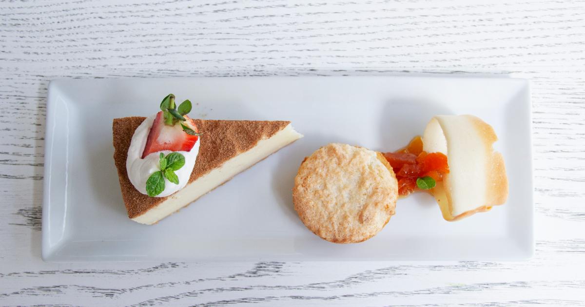milktart-damhuis-menu