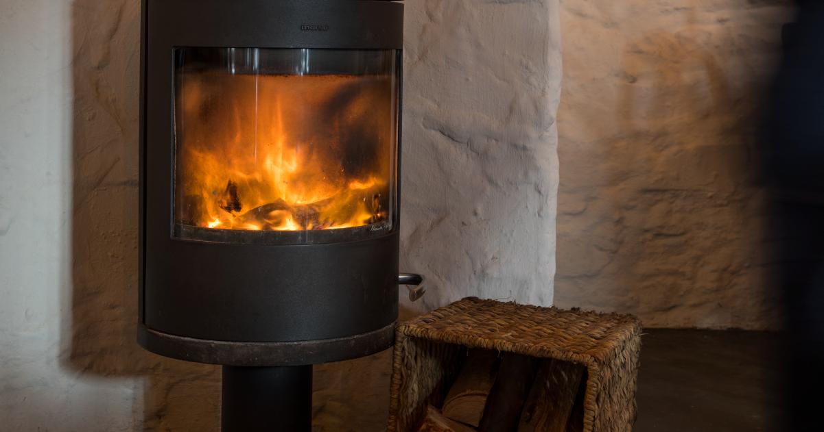 fireplace-damhuis-restaurant