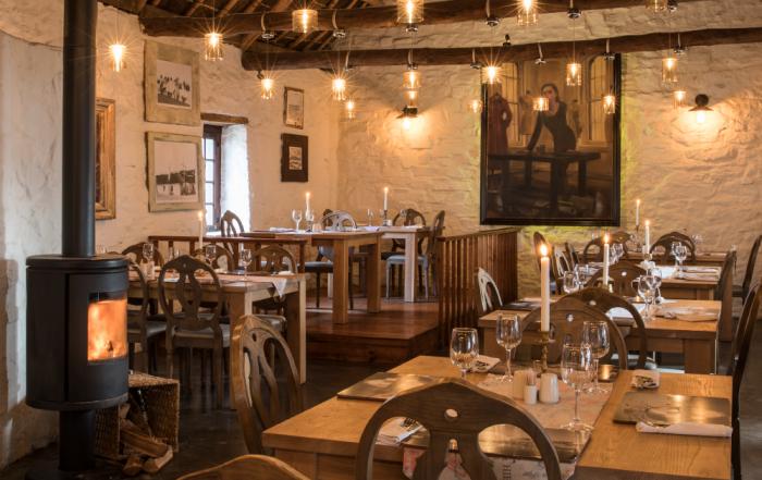 damhuis-restaurant-cosy-interior